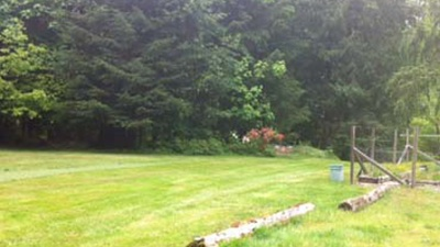 Port Alberni Riverfront Acreage