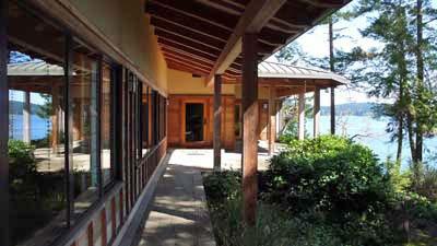 Salt Spring Island Real Estate Li Read Group